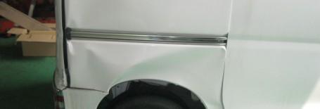 アトレーワゴン (2)